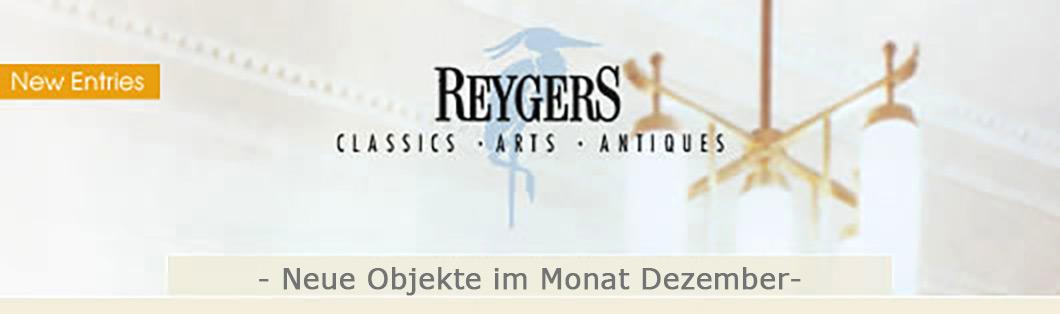 Galerie Reygers